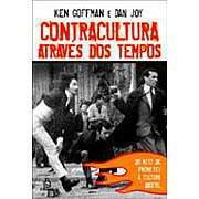 contracultura_port.jpg, 11 KB